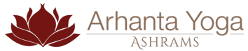 Arhanta Teachers Directory
