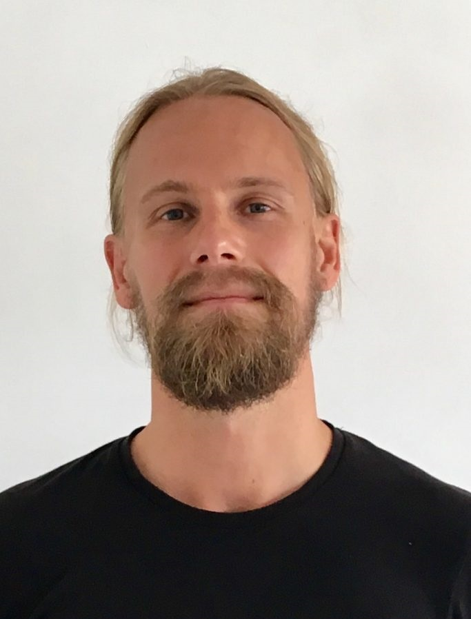 Matthijs Terberg